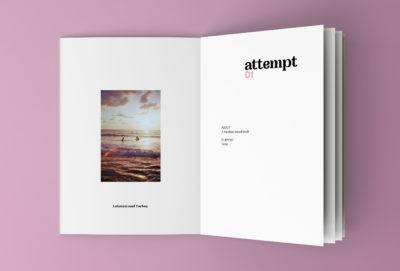 Attemp01 magazine 2 3